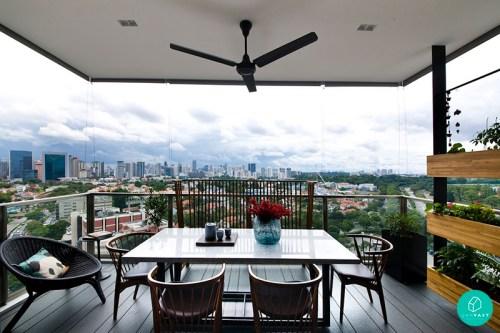 balcony dining 2