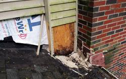 Pennsylvania Roofing Repairs