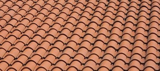 3 Tile Roofing Maintenance & Repair Tips