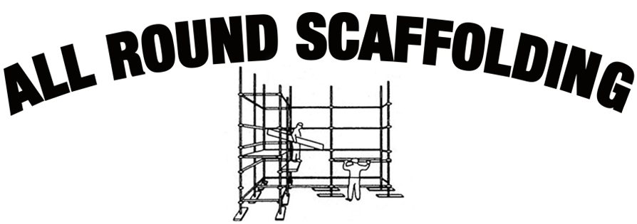 ALL ROUND SCAFFOLDING