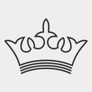 All Saints' Crown