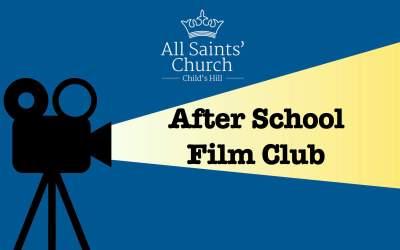 After School Film Club
