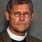 Fr. John Heaton