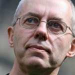 Revolutionary love: Archbishop Justin Welby's lecture on evangelism
