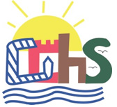 Glasgow Children's Holiday Scheme logo