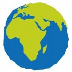 Mothers' Union logo