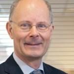 Prof John Curtice