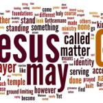 Easter 5: Jesus: the Way, the Truth and the Life