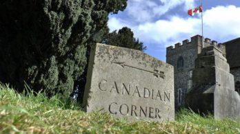 Canadian Corner Ceremony (5).Movie_Snapshot