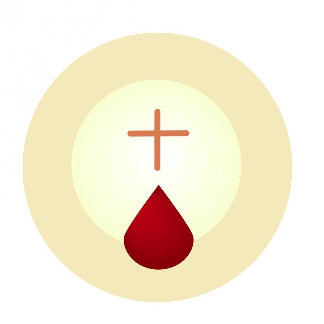 Catholic Funeral Planning Worksheet