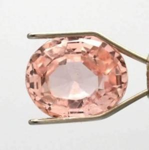 Padparadscha, Padparadscha ring,Padparadscha engagement rings