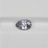 mauve Sapphire