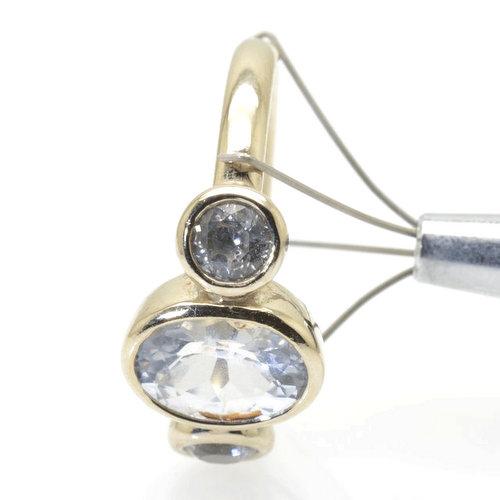 bezel-sapphires-ring