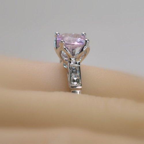 artdeco ring