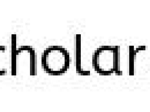 msc-aviation-finance-scholarship-for-international-students-in-ireland