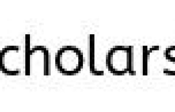 australia-monash-university-fully-funded-international-leadership-scholarships
