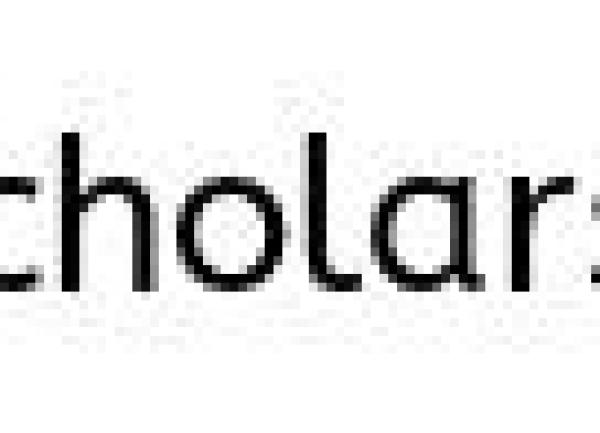 australian-catholic-university-scholarships-for-international-students