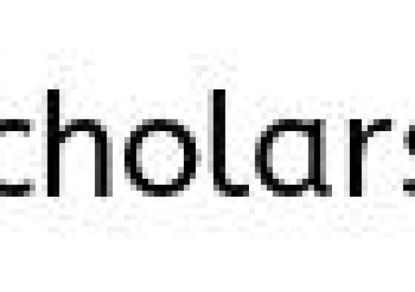 university-of-western-australia-arjen-ryder-memorial-undergraduate-scholarship