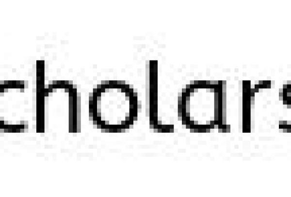 korean-undergraduate-scholarships-for-international-students-at-unist
