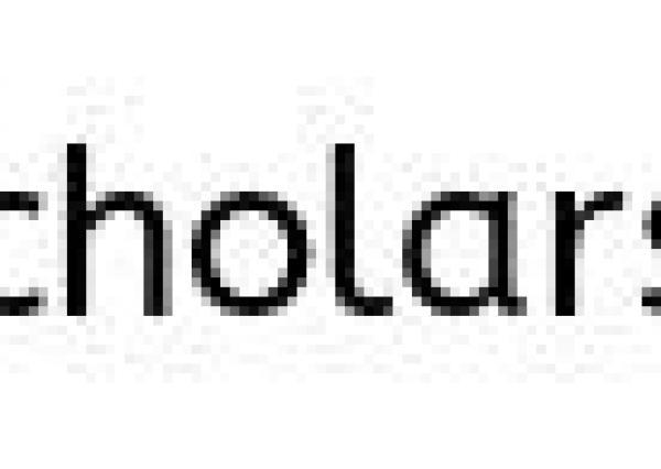 fully-funded-scholarships-in-usa-at-eastern-mennonite-university