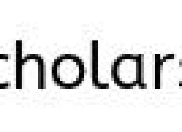 international-scholarships-in-australia-at-edith-cowan-university