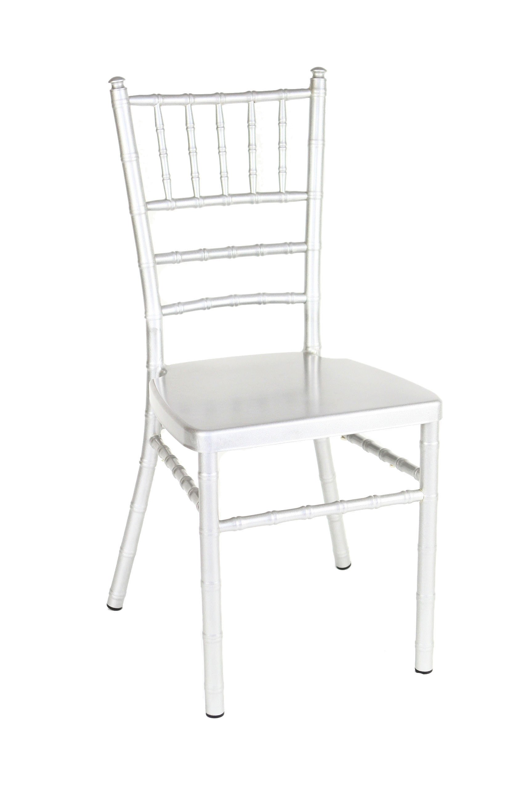 chair rental chicago lucite office chiavari chairs white all seasons party linen