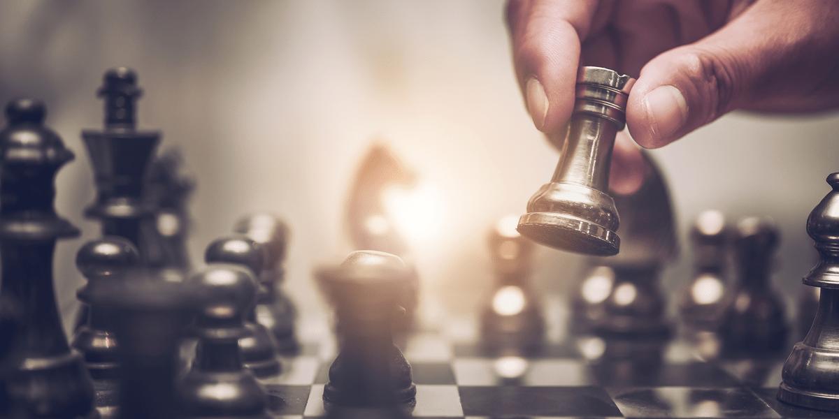 Portfolio Update – December 2020 – What is Dynamic Risk Allocation?