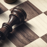 Portfolio Update – April 2021 – What a Game of Chess Can Teach You About Your Instincts as an Investor