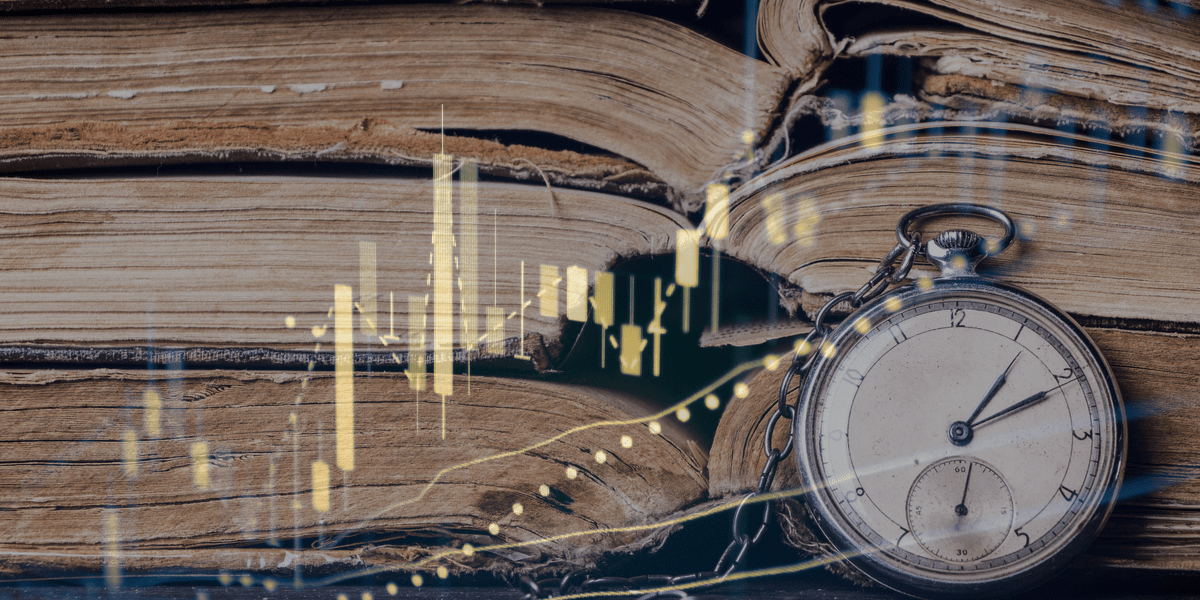 Portfolio Update – June 2021 – A study of risk parity portfolios against S&P 500 since 1927