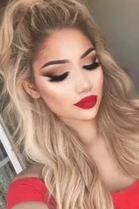 best eye makeup for