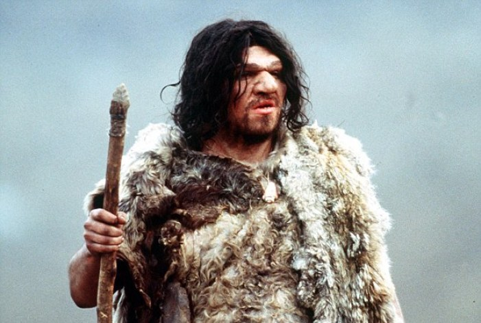 1414976843135_Image_galleryImage_WALKING_WITH_NEANDERTHALS