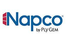 Napco Siding