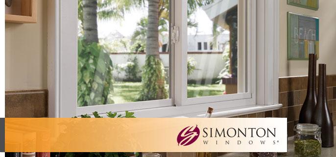 Simonton-Glider-Window11