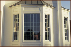 window-installer-prairie-village-ks-all-seasons-window-siding-llc_bay_window_simonton