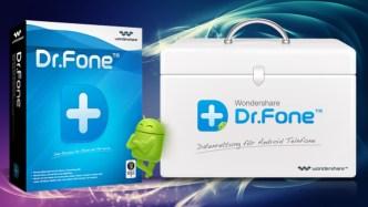 Image result for Wondershare Dr.Fone crack 2020