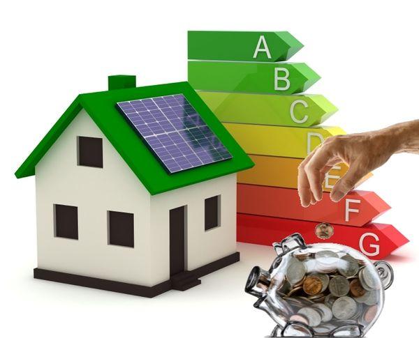 riqualificazione energetica ecobonus 65
