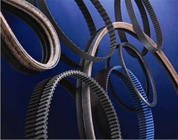 Industrial Hoses, Gaskets, Supplies, and Custom Fabrication in Southwest Louisiana and Southwest Texas