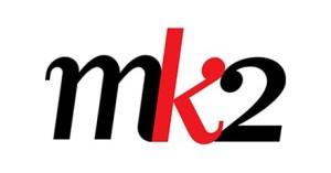 Client coaching en entreprise MK2 Cinémas