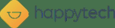 Logo Happytech