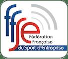 Logo FFSE