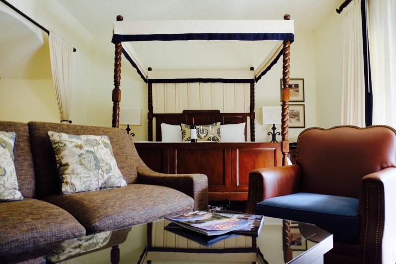 fairmont-suite