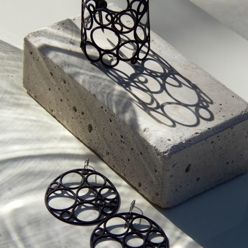 rio-by-design