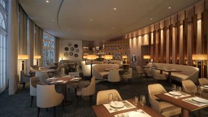 Restaurant_2107