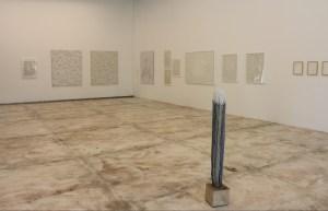 inhotim-museum
