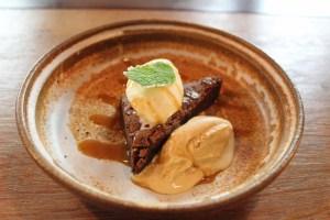 top-restaurants-in-sao-paulo