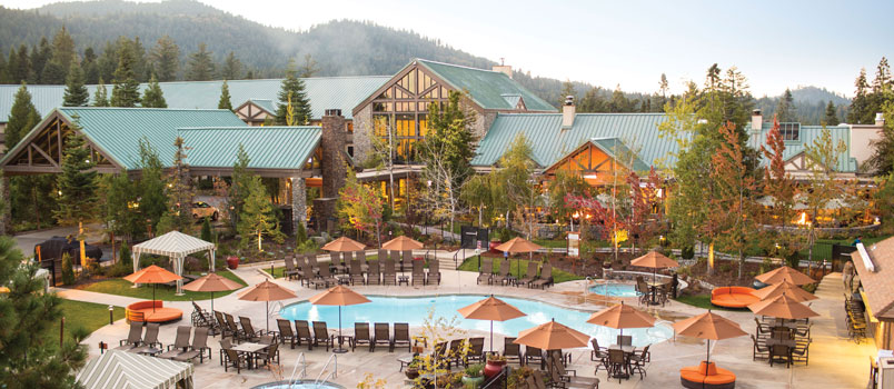 Tenaya_Lodge_T1