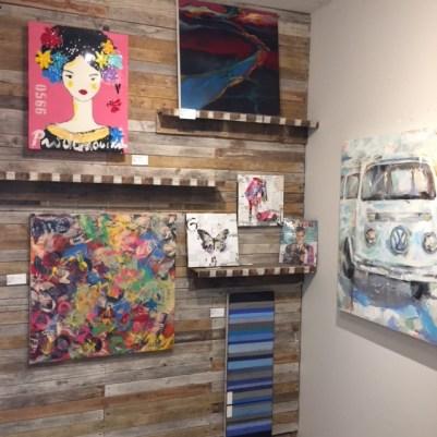 laguna art museum travel, travel marketing, digital marketing