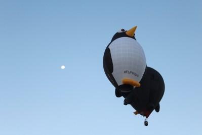 Balloon17