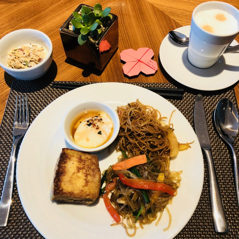 top-places-to-eat-in-seoul