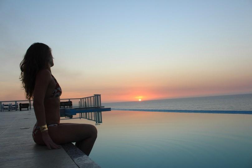 wellness-hotels-in-rio-de-janeiro